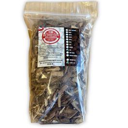 Socal Oak Chips thumbnail