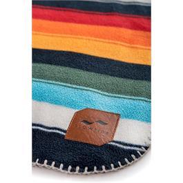 Slowtide Valen Blanket Thumbnail Image 1