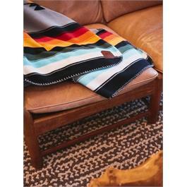 Slowtide Valen Blanket Thumbnail Image 4