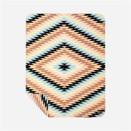 Slowtide White Sands Blanket thumbnail