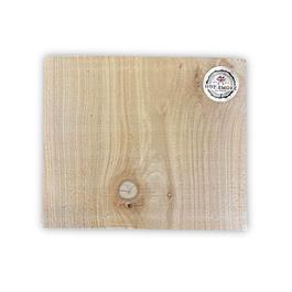 Socal Smoking Plank thumbnail