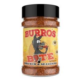 Angus & Oink Burro's Bite 200g thumbnail