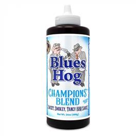 Blues Hog Champions Blend Squeezy thumbnail