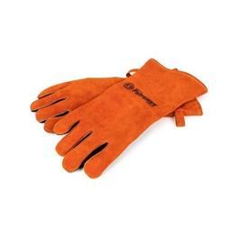 Petromax Aramid Pro 300 Gloves thumbnail