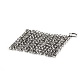Petromax Chain Mail Cleaner for Cast (Large) thumbnail