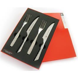 Weber Steak Knife Set thumbnail
