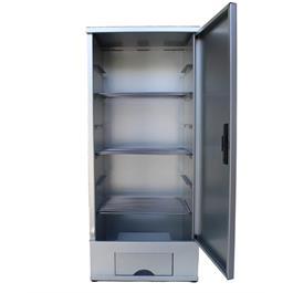 Pro Q Cold Smoking Cabinet Thumbnail Image 2
