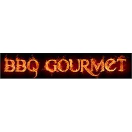 BBQ Gourmet Half Price Offers thumbnail