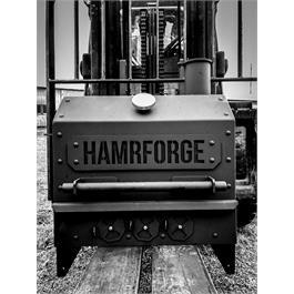 Hamrforge Old Iron Sides Thumbnail Image 4