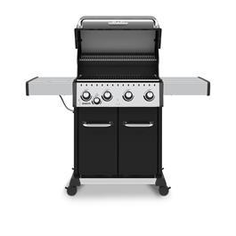 Broil King® Baron™ 440 Barbecue Thumbnail Image 1
