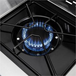 Broil King® Baron™ 440 Barbecue Thumbnail Image 20