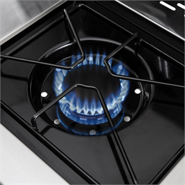 Broil King® Baron™ 490 Barbecue Thumbnail Image 20