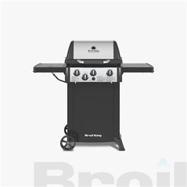 Broil King® Gem™ 330 thumbnail