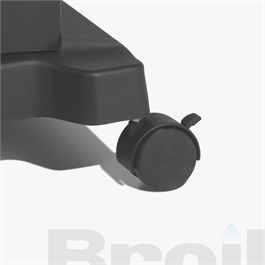 Broil King® Monarch™ 340 Barbecue Thumbnail Image 12