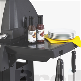 Broil King® Monarch™ 340 Barbecue Thumbnail Image 17