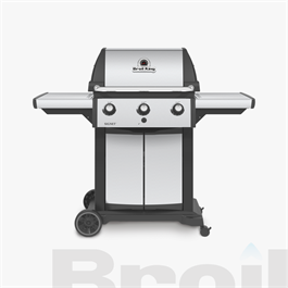 Broil King® Signet™ 320 Barbecue Thumbnail Image 0