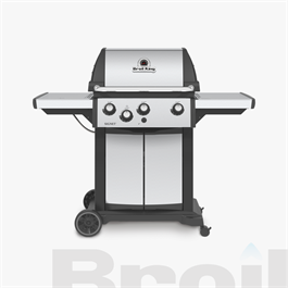 Broil King® Signet™ 340 Barbecue Thumbnail Image 2