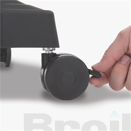 Broil King® Signet™ 340 Barbecue Thumbnail Image 11