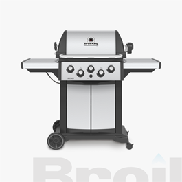 Broil King® Signet™ 390 Barbecue Thumbnail Image 1