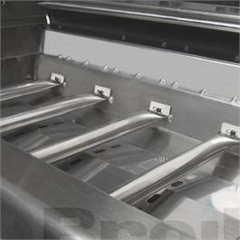 Broil King® Regal™ S 490 IR Gas Barbecue Thumbnail Image 16