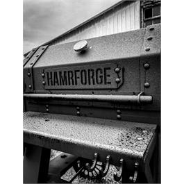 Hamrforge The Beast Thumbnail Image 7