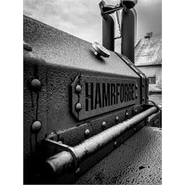 Hamrforge The Beast Thumbnail Image 8