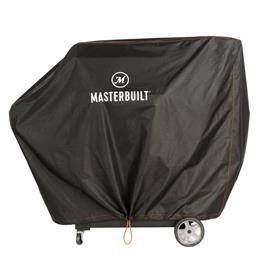 Masterbuilt Cover for Masterbuilt 1050 thumbnail