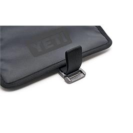 Yeti Daytrip Lunch Bag -  Charcoal Thumbnail Image 9