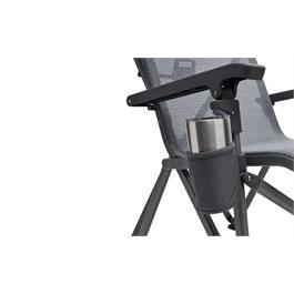 Yeti Trailhead Campchair Charcoal Thumbnail Image 6