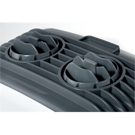 TotalCool 3000 Cooling System  Thumbnail Image 4