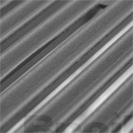 Broil King® Regal™ S590 IR Gas Barbecue Thumbnail Image 7