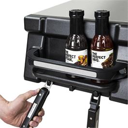 Broil King® Regal™ S590 IR Gas Barbecue Thumbnail Image 17