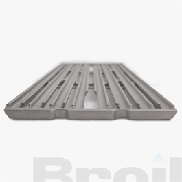 Broil King® Imperial™ 690 IR Black Barbecue Thumbnail Image 21