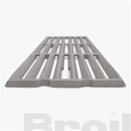 Broil King® Imperial™ 690 IR Black Barbecue Thumbnail Image 22