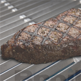 Broil King® Imperial™ 690 IR Black Barbecue Thumbnail Image 25