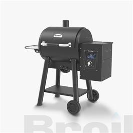 Broil King Regal 400 Pellet Grill Thumbnail Image 32