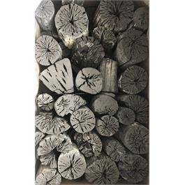 GloBaltic Binchotan Charcoal in 10kg Box Thumbnail Image 1