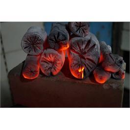GloBaltic Binchotan Charcoal in 10kg Box Thumbnail Image 2