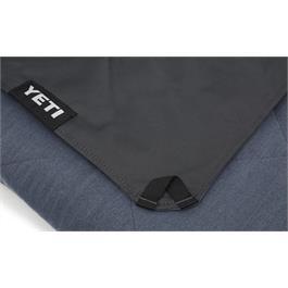 Yeti Lowlands Blanket Smoke Blue Thumbnail Image 6