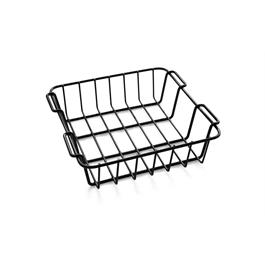 Yeti Tundra 50/65 Basket thumbnail
