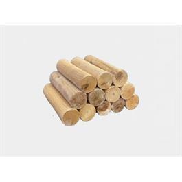 GloBaltic 5kg Logs (12 Logs Per Box) thumbnail