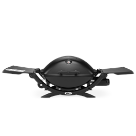 Weber® Q2200 Gas Barbecue thumbnail