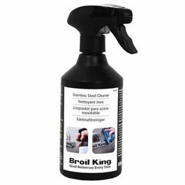 Broil King Stainless Steel Cleaner thumbnail