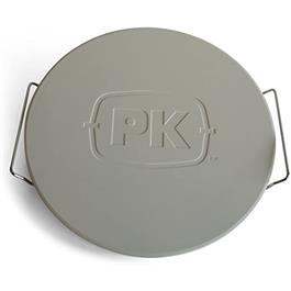 PK Grills - Pizza Stone thumbnail