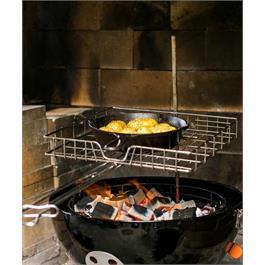 Pro Q Cocoshell 10kg Charcoal Briquettes Thumbnail Image 3