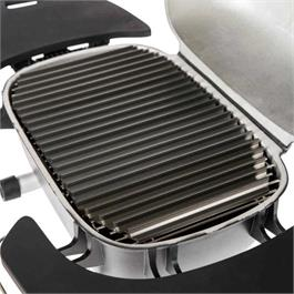 PK360 - Grill Grates With Tool Thumbnail Image 1