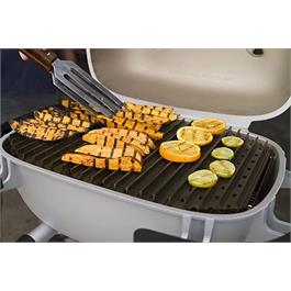 PK360 - Grill Grates With Tool Thumbnail Image 2