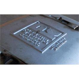 PK Grills - PKTX - Graphite Thumbnail Image 5