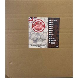 Socal Oak Chunks 16lt Box thumbnail
