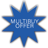 MultiBuy Offer